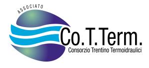 cotterm-logo-1